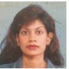 Patricia Pauline