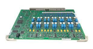 SLMO24 - HiPath 3000