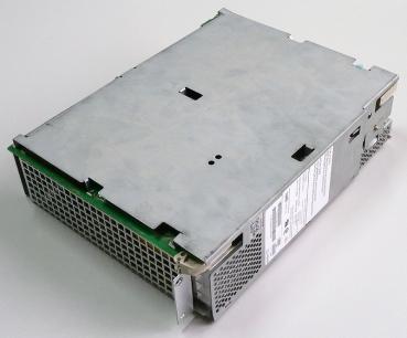 PSU HiPath3750